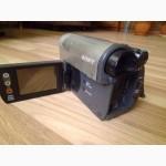 Відеокамера SONY DCR-HC38E АКЦІЯ