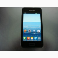 Смартфон Samsung Galaxy S I9070