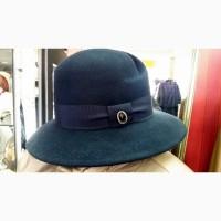 Распродажа женских шляпок 100% Италия