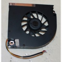 Кулер (вентилятор) для ноутбука Acer Extensa 7220, Dell Inspiron 1525