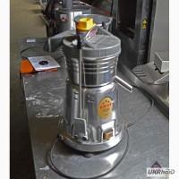 Распродажа оборудования в связи с закрытием заведения, Соковыжималка для твердых