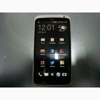 Смартфон HTC One X 32Gb с нюансами