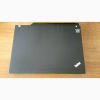 Ноутбук Lenovo THINKPAD X201/ INTEL CORE I5-580M-2, 660GHZ/ 4GB-DDR3/ 320Gb HDD