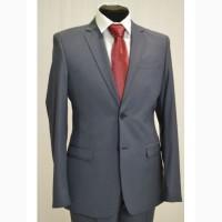 Два мужских деловых костюма Akkaya и SAL-teks