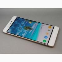 Продам смартфон Xiaomi Mi5s 4/128 Gold (5.15, 4ядра, 12Мп, 2SIM, 3200мAh)