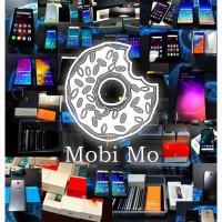 Мобильных телефонов, смартфонов и планшетов б/у оптом