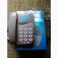 Продам стационарные телефоны
