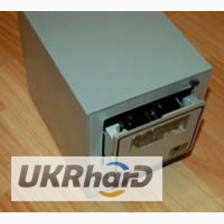 PK-1 накопитель (стример) на магнитной ленте кассетный, военный, ЧПУ