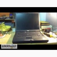 Продам запчасти от ноутбука Dell Inspiron 4150