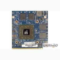Видеокарта для ноутбука ATI Mobility Radeon HD2600 (новая)