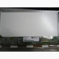 Матрица для ноутбука 11, 6 SAMSUNG LTN116AT01