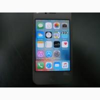 Смартфон Apple iPhone 4S 16GB White неверлок бушный