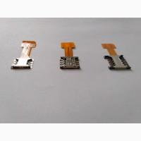 SIM адаптер расширитель памяти