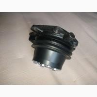 Водяной насос, помпа двигателя Mielec SW 680