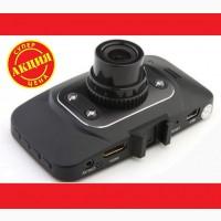 Видеорегистратор Carcam GS8000L FullHD с G-сенсор HDMI