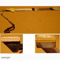 Запчасти на ноутбук Fujitsu Siemens AMILO Pi 2540 разборка