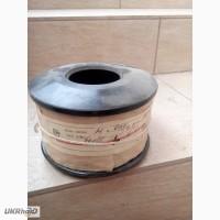 Проволока Х15Н60 диаметры от 0, 5 мм - 2, 0мм