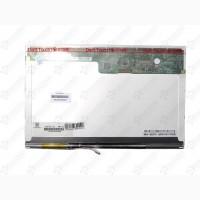 Ламповая матрица 12, 1 LTD121EXVV для ноутбука