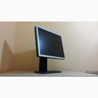 Монитор HP LP2065 20 Опт / Розница ! Гарантия