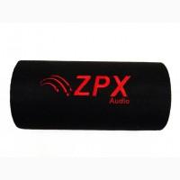 5 Активный сабвуфер бочка ZPX 150W + Bluetooth
