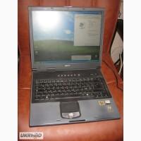 ������� Acer Aspire 1350