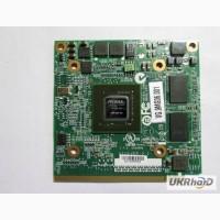 Видеокарта для ноутбука nVidia GeForce 9300M GS. (новая)