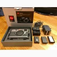 Leica m m9 18.0 mp digital camera / nikon d610 / canon 80d / nikon d3x