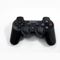 Джойстик Sony DualShock 3 беспроводной геймпад Bluetooth