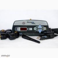 Контроль давления в шинах для грузового и специального транспорта. PressurePro (USA)