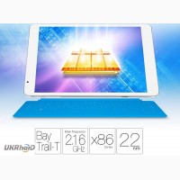 Планшет Teclast X98 Air 3G, Intel Z3736F, 2GB/64GB, 9.7, IPS, 2048x1536, 8500mA, Dual OS