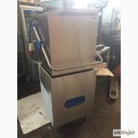 Посудомоечная машина купольная бу Rada ПММ К1