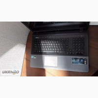 Notebook Asus K95VM (K95VM-YZ003D)