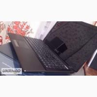 Ноутбук Asus K53BY по запчастям