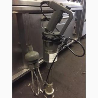 Блендер погружной б/у ROBOT COUPE CMP 250 COMBI