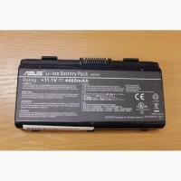 Аккумуляторная батарея для ноутбука ASUS A32-X51(новая)