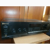 Ресивер Sherwood RX-1010 AM_FM Stereo Receiver