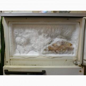 Ремонт холодильников, стиральных машин