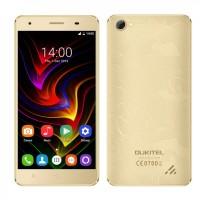 Оригинальный смартфон Oukitel C5 PRO 2 сим, 5 дюй, 4 яд, 8 Мп, 16 Гб, 3G