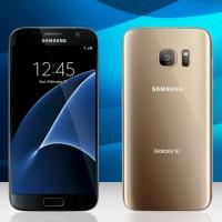 Samsung Galaxy S7 5, 2 3G/4G 6 Ядер 1Гб/64Гб + карта до 64Гб 5Мп/13Мп Корейская сборка