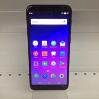 Оригинальный смартфон Meizu M8C (Global) 2 сим, 5, 45 дюй, 4 яд, 16 Гб, 13 Мп, 3070 мА/ч