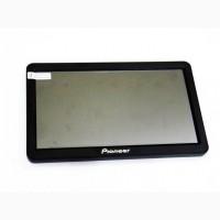 "9"" GPS навигатор Pioneer T30 - 8gb 800mhz 256mb IGO+Navitel+CityGuide (Емкостной экран)"