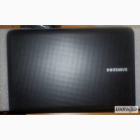 Ноутбук на запчасти Samsung NP-SA31