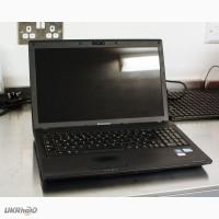 Нерабочий ноутбук Lenovo G560 на запчасти