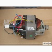 Двигатель для кухонного комбайна