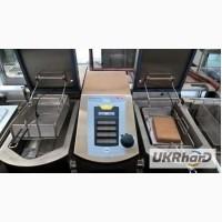 Новый по цене Б/У профессиональный кухонный центр RATIONAL VCC 112 акция распродажа