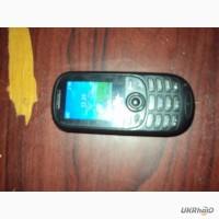 Телефон Fly DS103