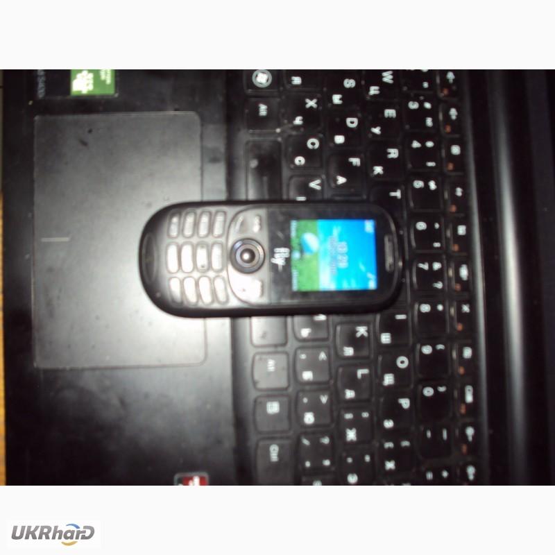 Фото 5. Телефон Fly DS103