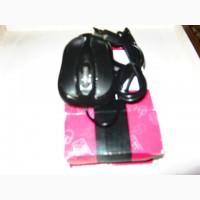 Дротова оптична миша MS601BK