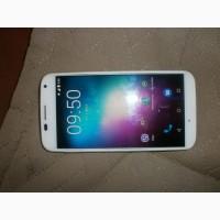 Смартфон Motorola Moto X 16Gb