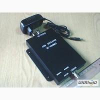 Ретранслятор, репитер, усилитель мобильной связи GSM RF SA BL 900 MHz
